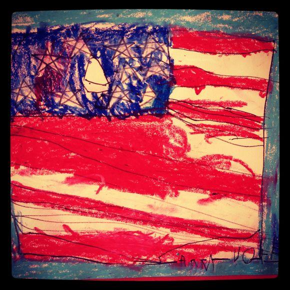 image from http://mymoon.typepad.com/.a/6a0120a911eb53970b017d3d50a80d970c-pi